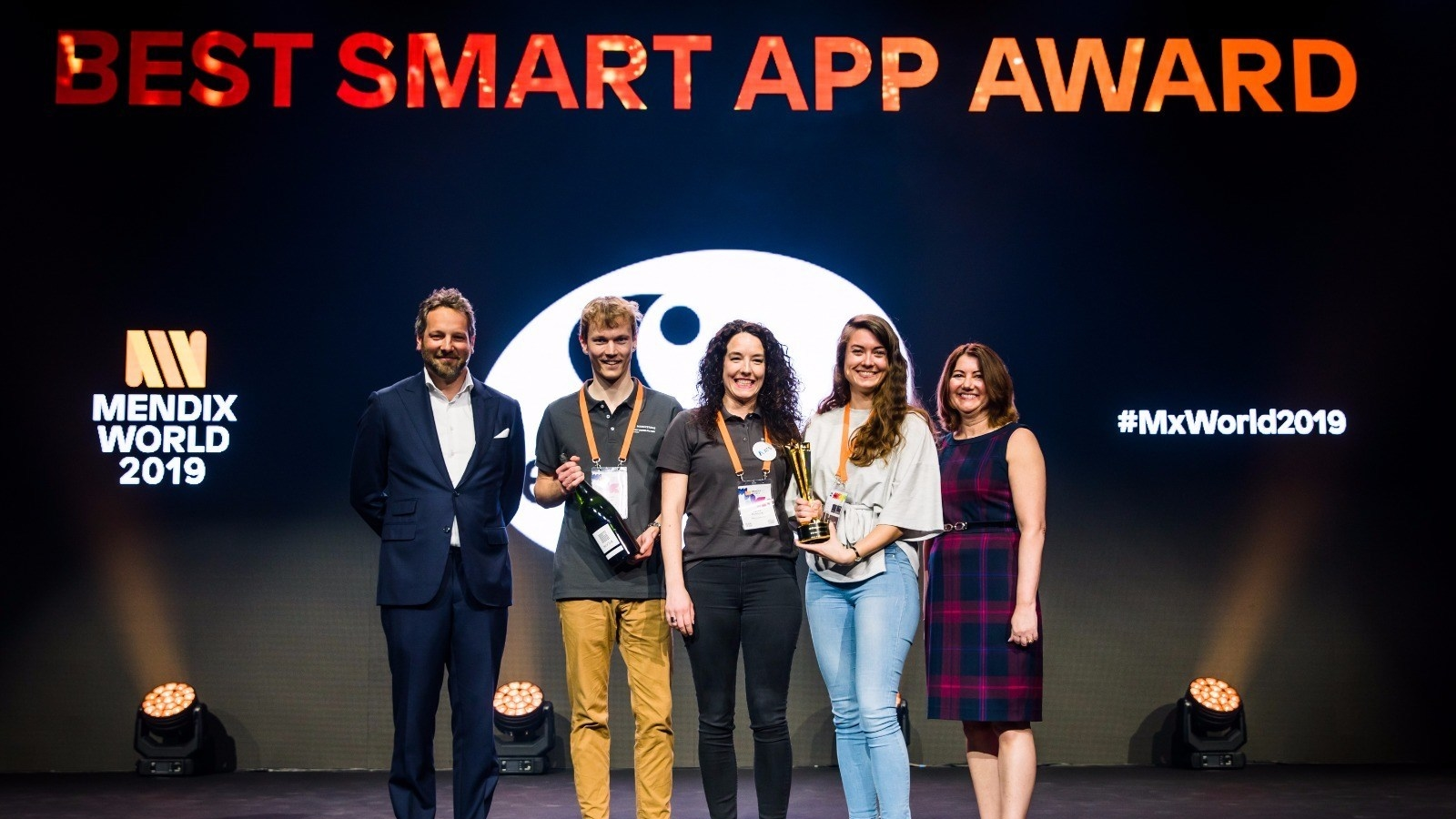 press-release-best-smart-app-award