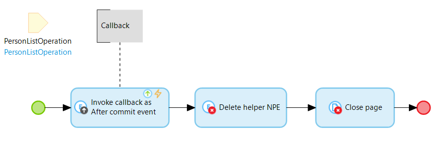 invoking_fynamic_function_as_callback_from_microflow