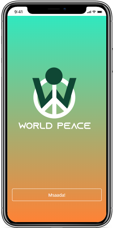 World_Peace_app_afb_1