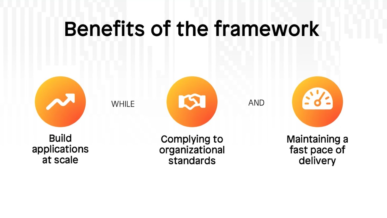 benefits-of-the-framework
