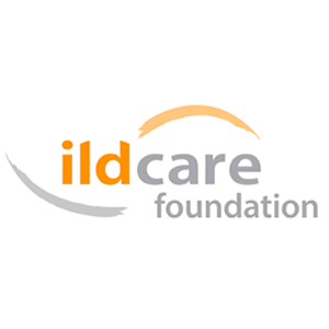 ild-care-foundation