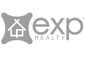 Exprealty ACR