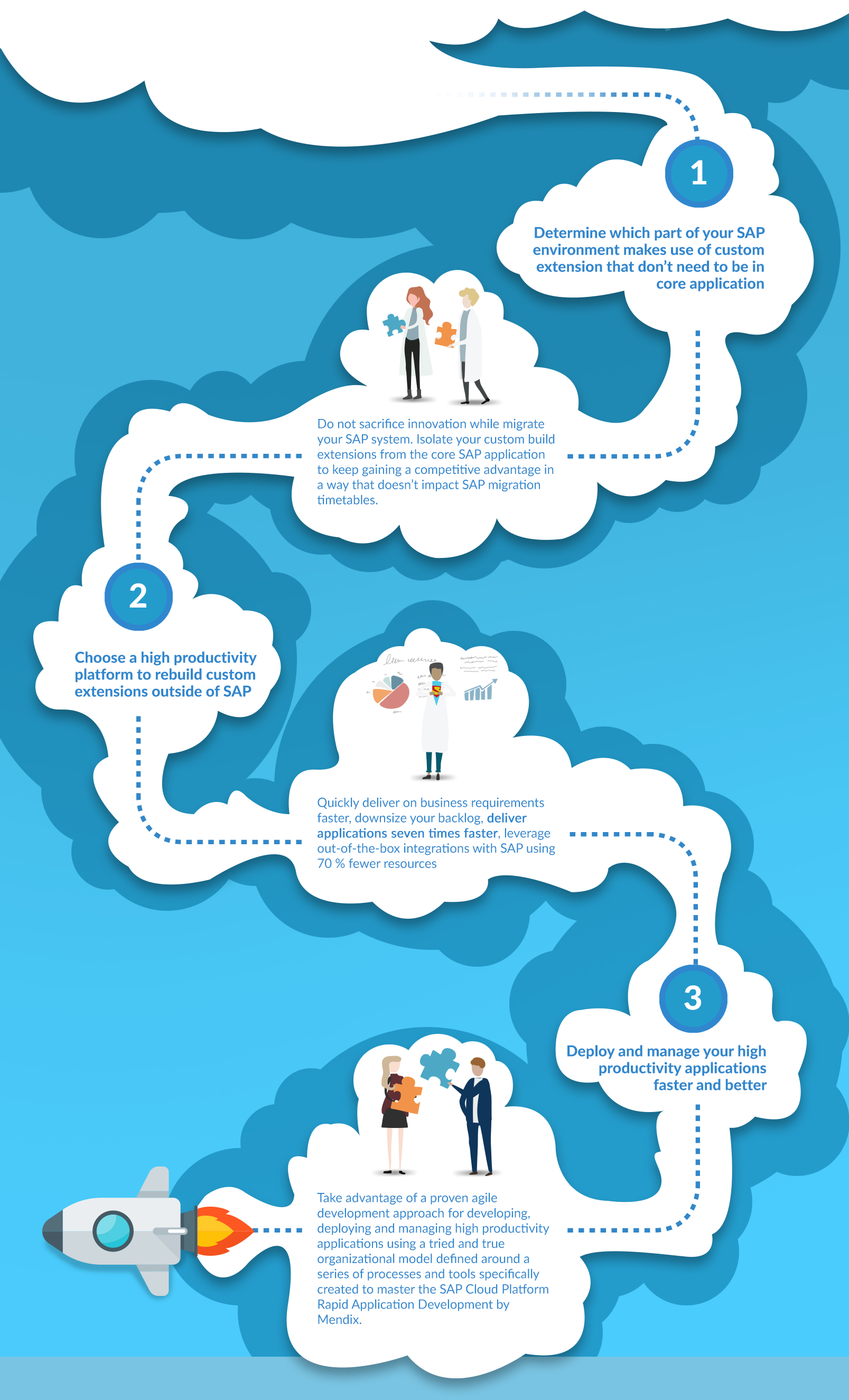 infographic_opsite-1